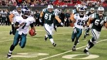 Super Bowl není jen americký fotbal, je to největší sportovní svátek vUSA