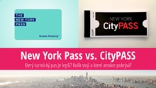 the-new-york-pass-a-new-york-citypass-usetrete-stovky-dolaru-na-vstupnem