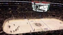 V Americe na zápase NHL: Proč se bude bavit ihokejový nefanoušek akde levně koupit lístky
