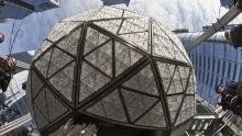 Nejlepší anejvětší zábavní parky vUSA: Informace atipy nejen pro návštěvníky
