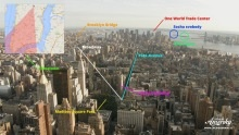vyhled-z-mrakodrapu-empire-state-building-na-new-york