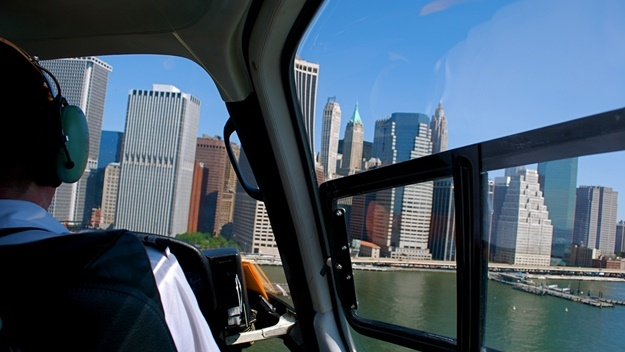 nejlepší online seznamka new york city ne náhodná rande